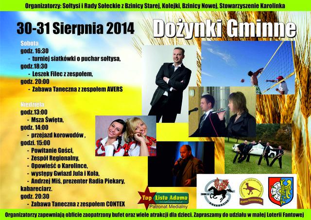 http://static.dobrodzien.pl/download//6508/plakat-dozynki-1.jpeg
